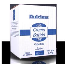 Presentaciones disponibles para este producto: • Caja con 1 kg • Caja con 12 piezas de 1 kg • Caja con 5 kg